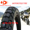 Manufacturer Supply Motorcycle Tyre 2.75, 3.00-18 Best Quality with Guarantee 30000 Kms