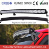 50inch 288W Curved CREE LED Light Bar for Jeep Wrangler (GT3102-288Cr)