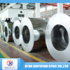 ASTM 310S Stainless Steel Coil