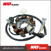 Top Quality Motorcycle Magnetor Stator Coil for Cg125 Motorcycle Parts