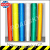 Prismatic Clear Acrylic High Intensity Reflective Sheeting