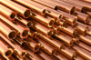T1 Copper Tube for Electricity Industries
