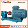 KCB Electric Gear Oil Pump