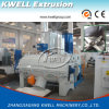 Plastic Mixing Machine/Horizontal Plastic Mixer Machine/Plastic Mixer Plant