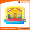 2017 Inflatable Jumping Moonwalk Castle Combo Bouncer (T1-398)