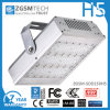 150W LED Coal Mine Tunnel Light with Philips 3030 Chip