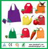 Polyester Foldable Fruit Bag Customized