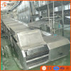High Efficiency Cattle Hide Machine Abattoir