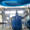 HDPE Bottle Recycling Line