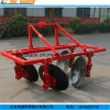 3z Series of Disc Ridger for Africa Market