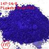 Pigment & Dyestuff [147-14-8] Pigment Blue 15: 4