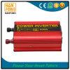Low Frequency 500watt Solar Inverter for Yemen Market (TP500)