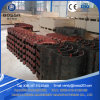 Customized Good Quality Cast Iron Brake Shoes From Foundry