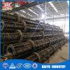 China Supplier Concrete Electric Pole/Pile Pole Production Line