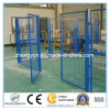 Metal Gate Double Swing Gate Designs