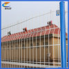 Anping PVC Coated Wire Mesh Fence