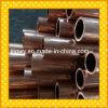 C12200, C14200, C19200, C14520 Copper Tube