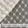 Jacquard Elastic Underwear Lace Fabric (M0102)