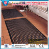 Anti-Slip Kitchen Mat Rubber Hotel Mat Oil Resistance Rubber Mat Anti-Fatigue Mat