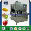 Automatic Mango Peeling Machine, Watermelon Peeling Machine