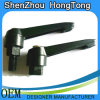 Adjustable Handle for Machine Tool