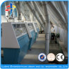Hot Selling 25-120 T/D Wheat Flour Milling Machine