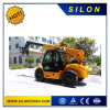 Silon 10m 3 Tons Telescopic Boom Telehandler (HNT30-4)