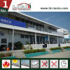 10-40m Cube Double Decker Tent with Clear Span Structure