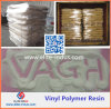 Vagh Copolymer Resin Hydroxyl Modified Ternary Copolymer Resin