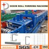 Automatic C, Z Purlin Machine/C, Z Profile Machine