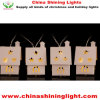 Birthday Party Wedding House Christmas Holiday Festival LED Decoration Light