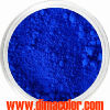 Pigment Blue 15: 3 Phthalocyanine Blue 817W