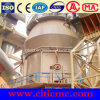 Cement Vertical Mill & Vertical Roller Mill&Slag Vertical Mill