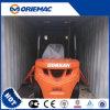 Doosan Forklift Truck Price 5 Ton Diesel Forklift D50g