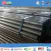 ERW Welded Steel Pipes Od 21mm Thickness