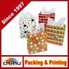 Cheery Christmas Gift Bags (210222)
