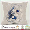 2016 New Design Luxury Printed Cushion Cover Df-C001