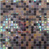 Wall Decoration Glass Mosaic (CSJ73)