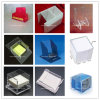 Wholesale Acrylic Clear Note Holder