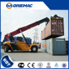 Sany Oriemac Xcs45 45t Port Container Reach Stacker Price