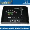12V/24V LED Digital Display 5A Solar Charge Controller