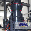 Sbm Mixing Equipments Cement Plant