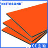 Neitabond 3mm 4mm Exterior PVDF Aluminium Composite Wall Cladding Panel (ACM) with Ce SGS