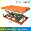 5000lb 5000kg Heavy Duty Forklift Dock Scissor Lift