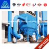 Factory Made off-Line Dust Removal Pulse Bag Dust Collector