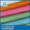 Colorful Warp Knitted Polyester Spacer Mesh Fabric