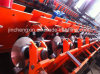 Cee and Zee Purling Forming Machine