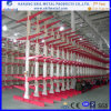 Cantilever Rack for Irregular Goods Rack (EBIL-XBHJ)