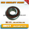 Hilux Rear Drive Shaft Bearing 90363-T0009