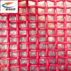 Anping Crimmped Wire Mesh /Good Price